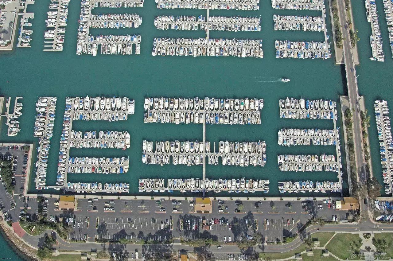 英国,Marina,无妨,看看,编辑 英美108家游艇港航拍大片 ,Southampton, California,Florida,Maryland  084001ju6go5n5nontaain