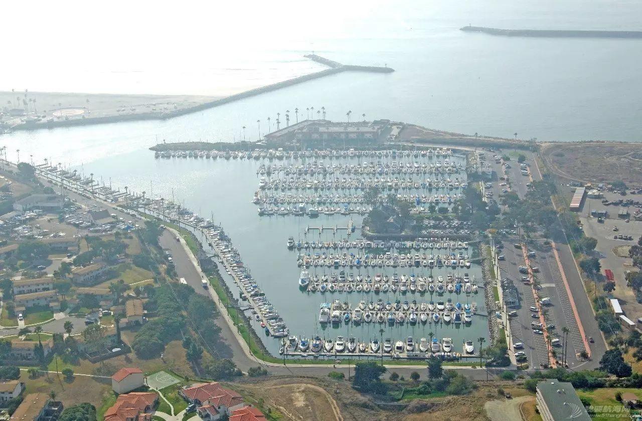 英国,Marina,无妨,看看,编辑 英美108家游艇港航拍大片 ,Southampton, California,Florida,Maryland  084001wvoot22eqlflu64e