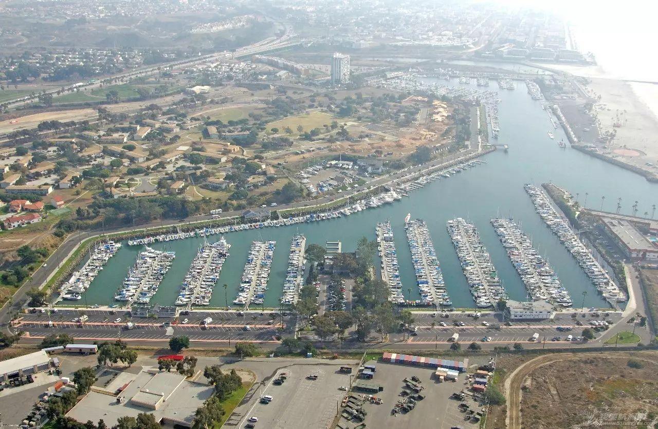 英国,Marina,无妨,看看,编辑 英美108家游艇港航拍大片 ,Southampton, California,Florida,Maryland  084002jiqfw223c7q9seq7