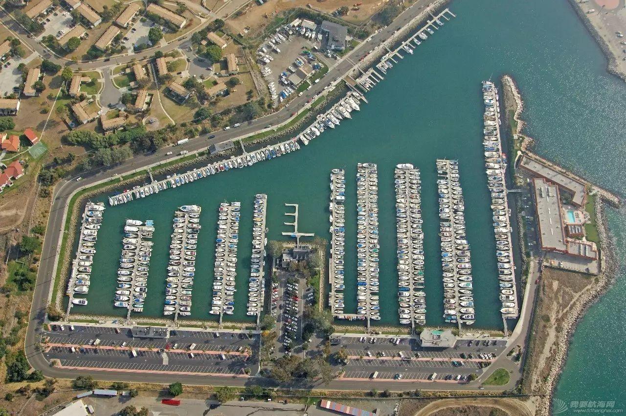 英国,Marina,无妨,看看,编辑 英美108家游艇港航拍大片 ,Southampton, California,Florida,Maryland  084002jsrys5zarcv05sl9