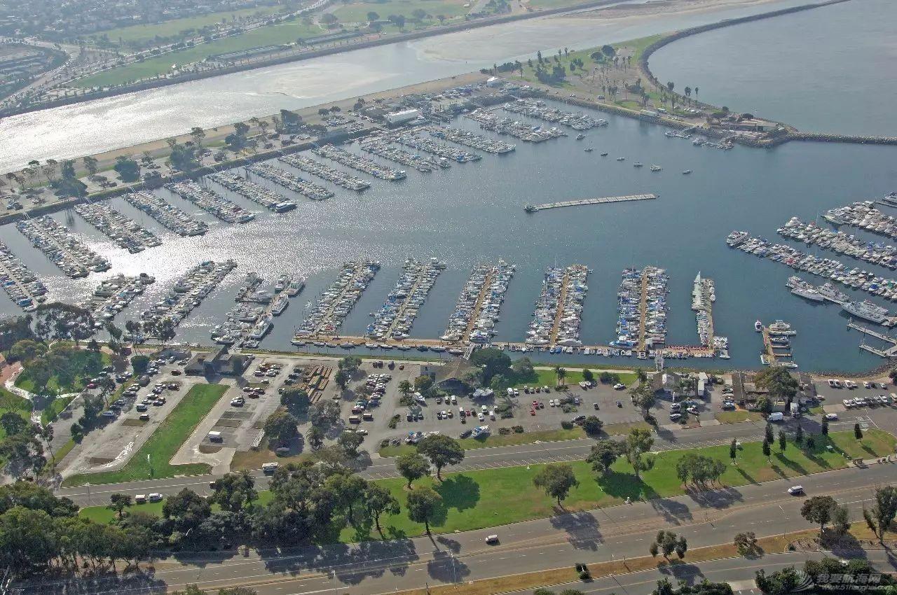 英国,Marina,无妨,看看,编辑 英美108家游艇港航拍大片 ,Southampton, California,Florida,Maryland  084002le0j90cbxxqfeqbo