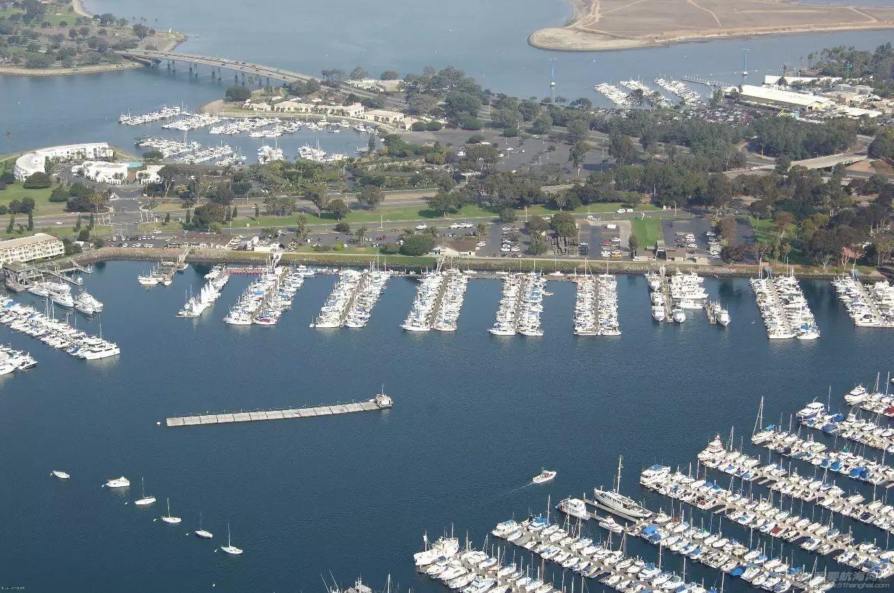 英国,Marina,无妨,看看,编辑 英美108家游艇港航拍大片 ,Southampton, California,Florida,Maryland  084002oizwc2hdwiic1h7o