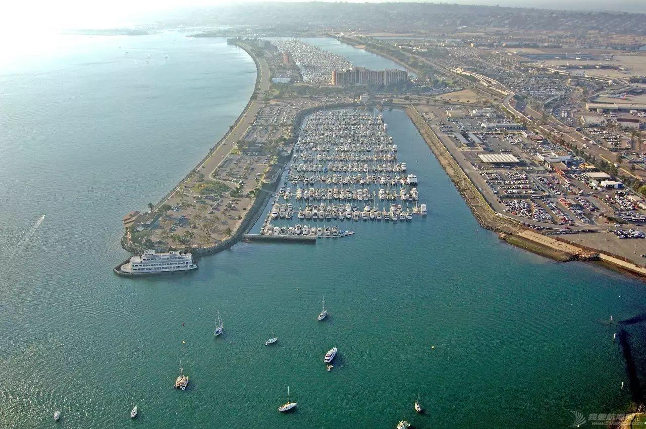 英国,Marina,无妨,看看,编辑 英美108家游艇港航拍大片 ,Southampton, California,Florida,Maryland  084003a4004480k449tj40