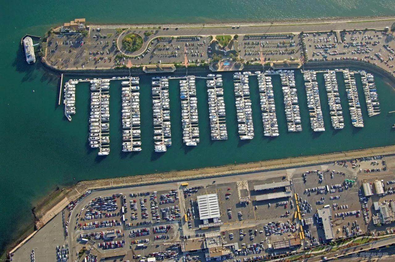英国,Marina,无妨,看看,编辑 英美108家游艇港航拍大片 ,Southampton, California,Florida,Maryland  084003s66ffti76n0y6n60