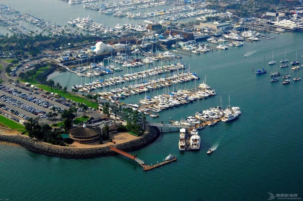英国,Marina,无妨,看看,编辑 英美108家游艇港航拍大片 ,Southampton, California,Florida,Maryland  084004h15mc24d23x29k5t