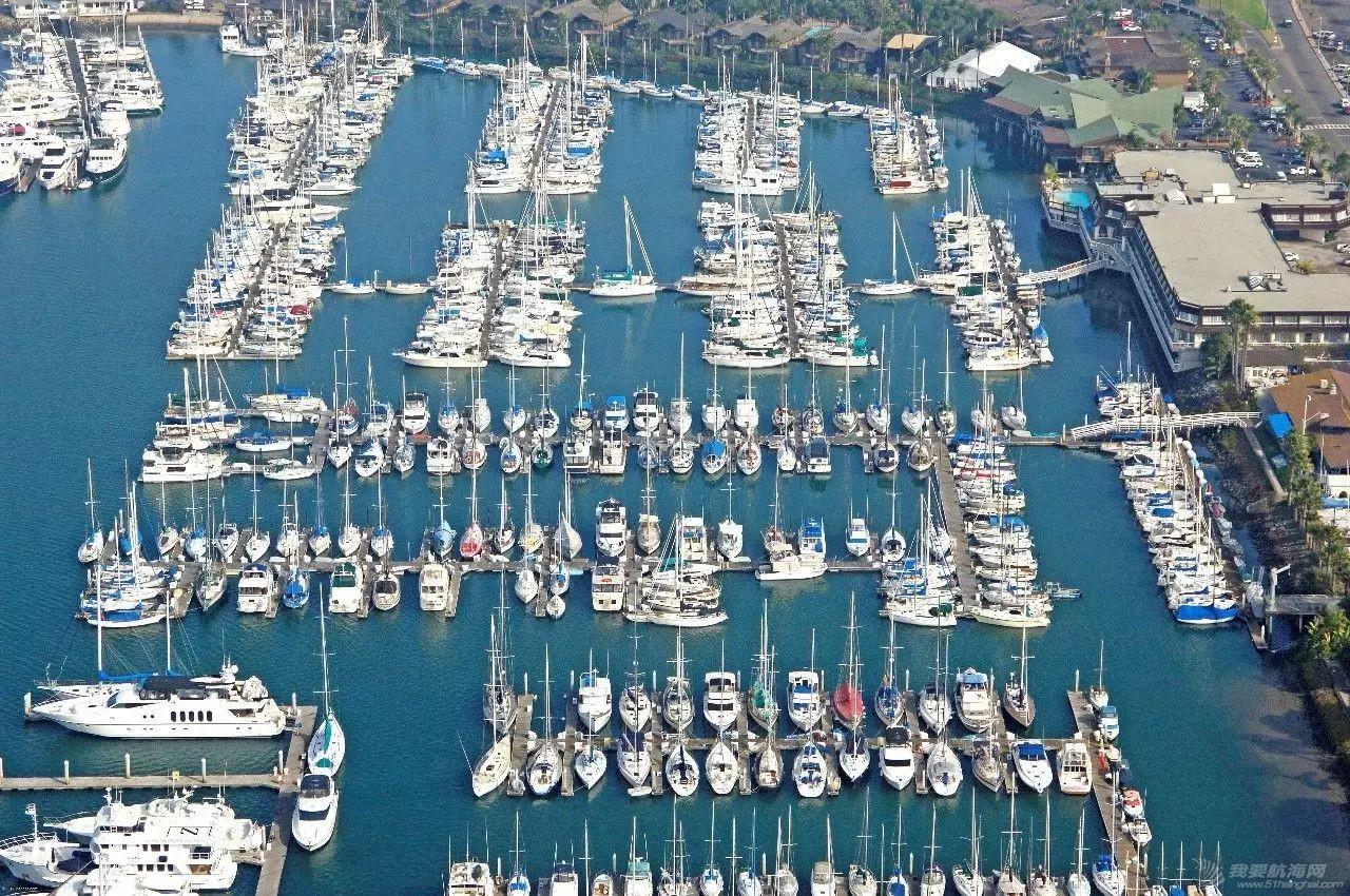 英国,Marina,无妨,看看,编辑 英美108家游艇港航拍大片 ,Southampton, California,Florida,Maryland  084005affe1elefvcefcnf