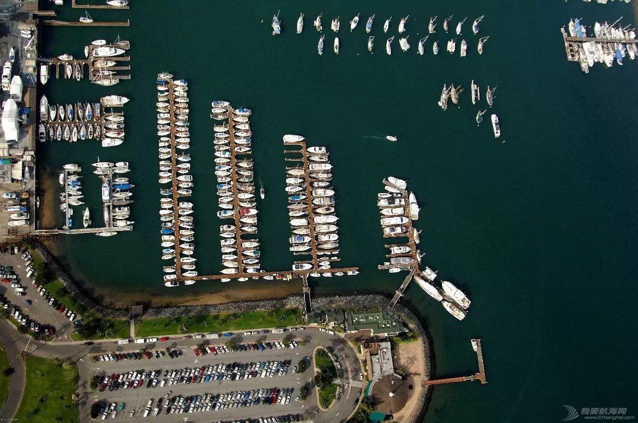 英国,Marina,无妨,看看,编辑 英美108家游艇港航拍大片 ,Southampton, California,Florida,Maryland  084005hm7xndl8gxwgkvgc