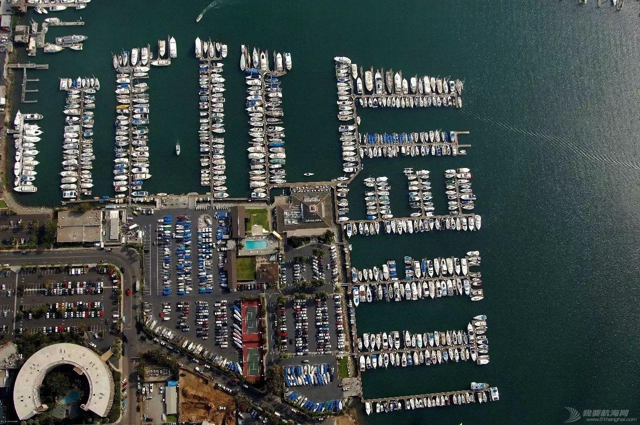 英国,Marina,无妨,看看,编辑 英美108家游艇港航拍大片 ,Southampton, California,Florida,Maryland  084006tdlhn88gibnfwiin