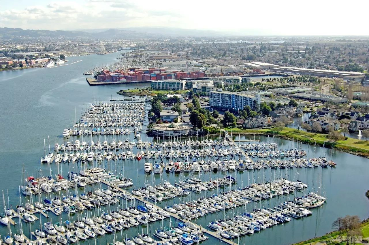 英国,Marina,无妨,看看,编辑 英美108家游艇港航拍大片 ,Southampton, California,Florida,Maryland  084006uz35bagn5a6ngdra