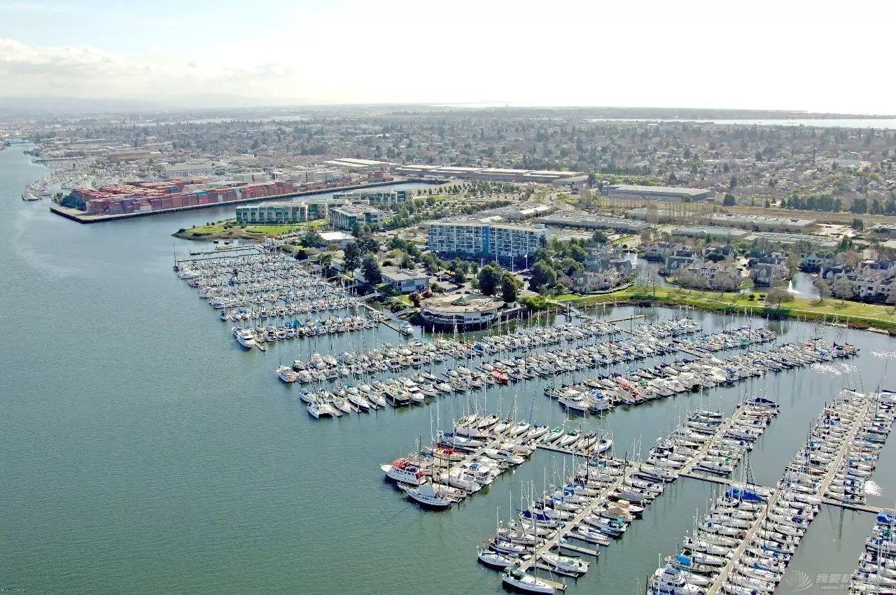 英国,Marina,无妨,看看,编辑 英美108家游艇港航拍大片 ,Southampton, California,Florida,Maryland  084006v3v3w84uulmm2ukn