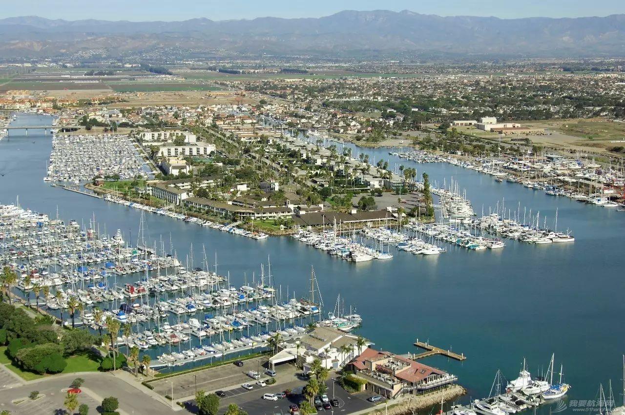 英国,Marina,无妨,看看,编辑 英美108家游艇港航拍大片 ,Southampton, California,Florida,Maryland  084007ocx21e6eh16w1omo