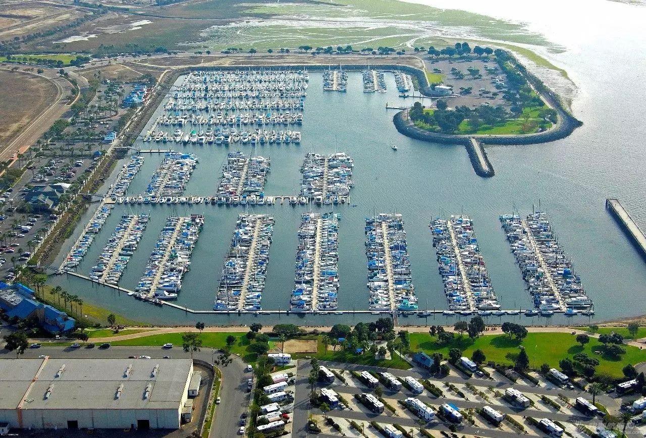 英国,Marina,无妨,看看,编辑 英美108家游艇港航拍大片 ,Southampton, California,Florida,Maryland  084008cnv0cznu0x7z0h4n