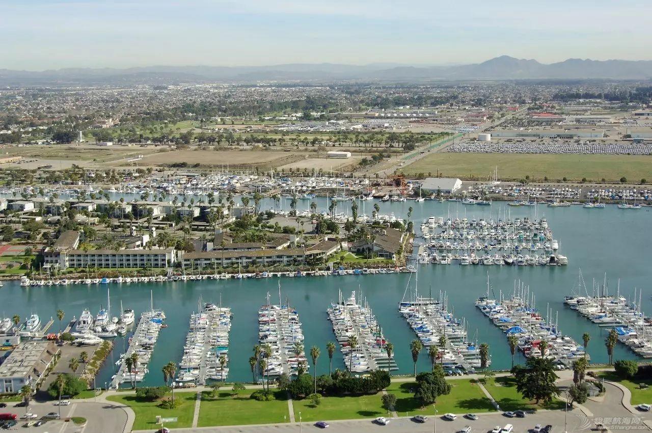 英国,Marina,无妨,看看,编辑 英美108家游艇港航拍大片 ,Southampton, California,Florida,Maryland  084008vc8zbng2f99g4zdn