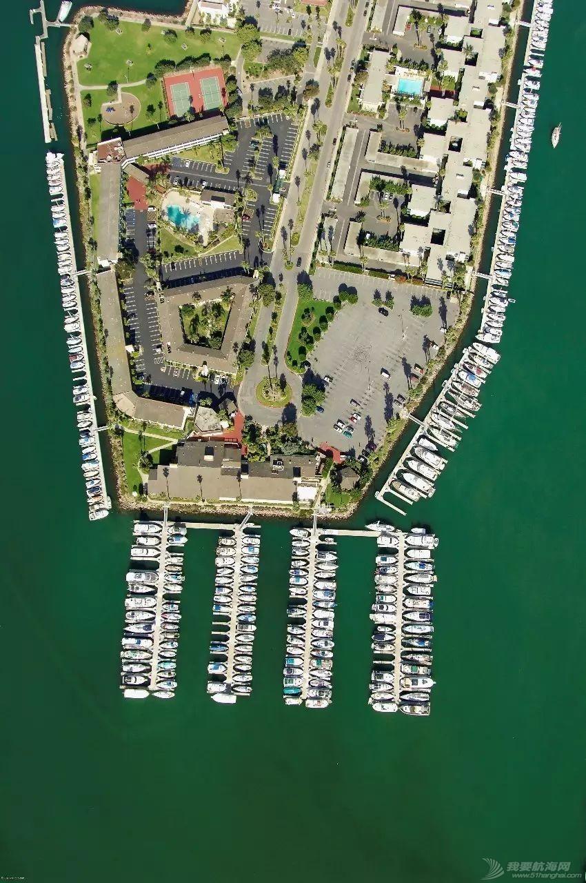 英国,Marina,无妨,看看,编辑 英美108家游艇港航拍大片 ,Southampton, California,Florida,Maryland  084008yewveisnzaivx3kx
