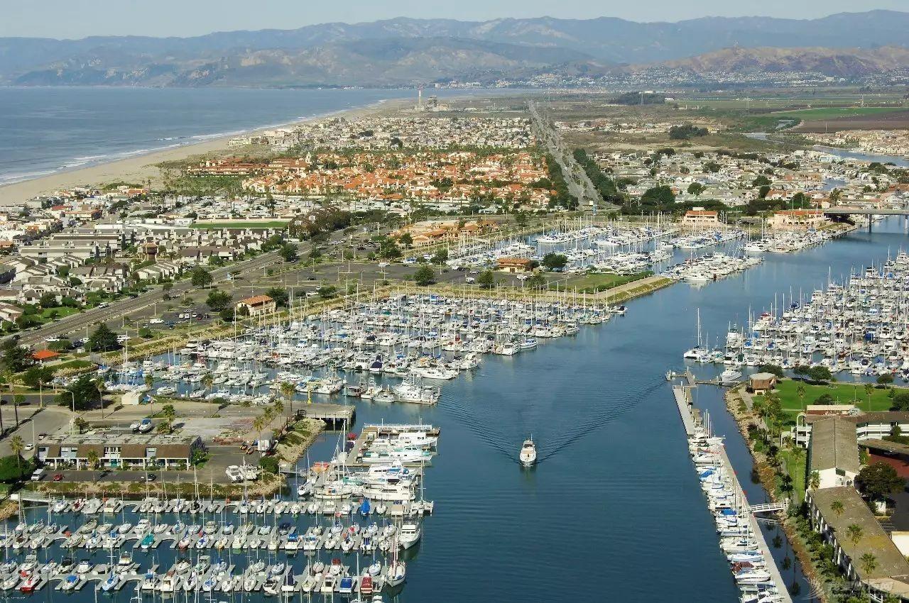 英国,Marina,无妨,看看,编辑 英美108家游艇港航拍大片 ,Southampton, California,Florida,Maryland  084011xyjwsjlzwugmkjuh