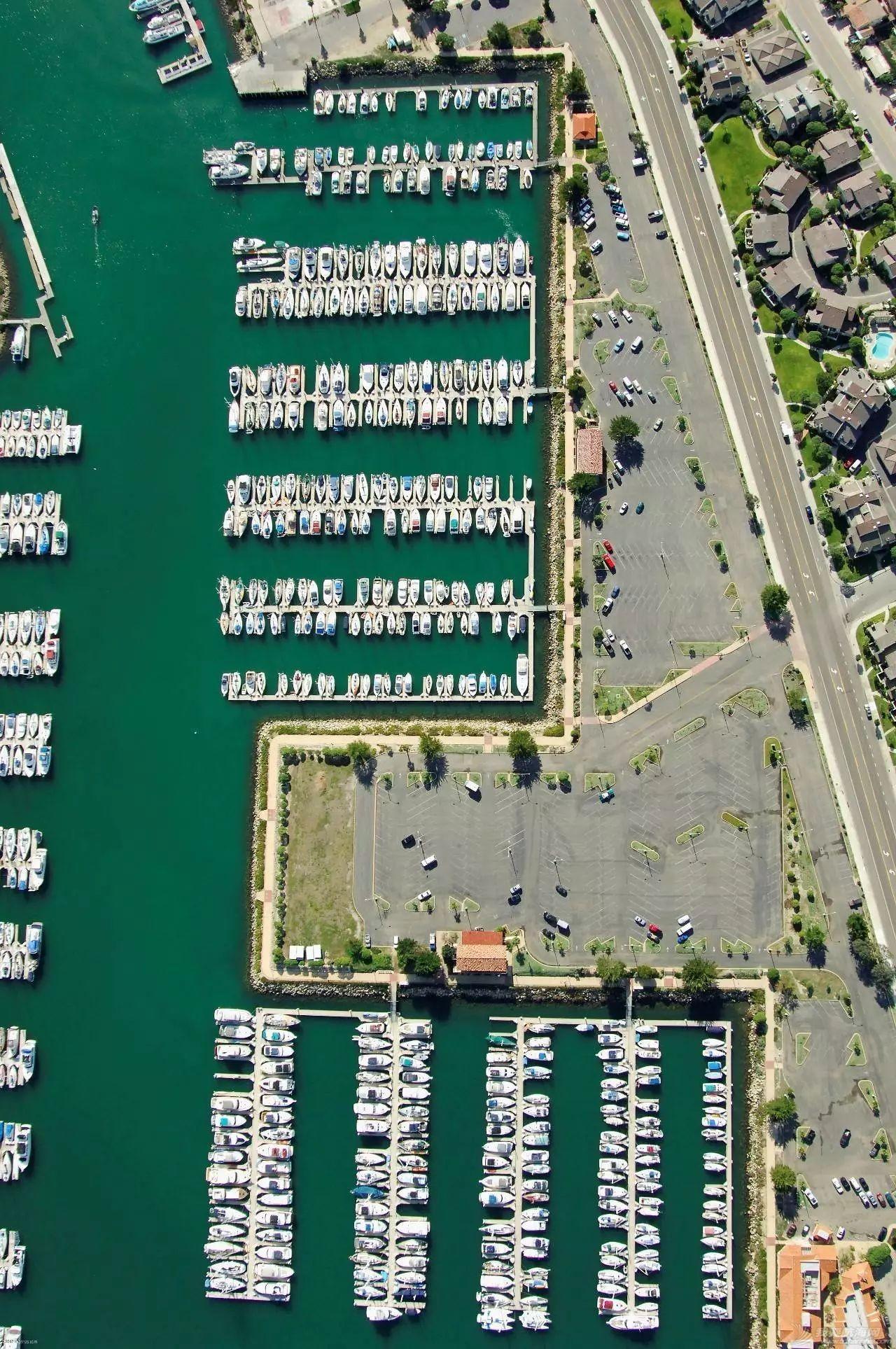 英国,Marina,无妨,看看,编辑 英美108家游艇港航拍大片 ,Southampton, California,Florida,Maryland  084012cv942b4zddccmrz0