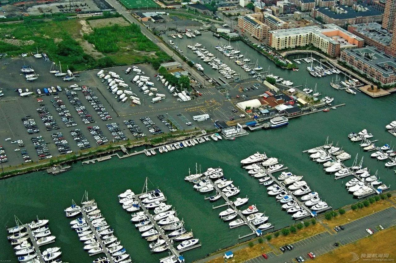 英国,Marina,无妨,看看,编辑 英美108家游艇港航拍大片 ,Southampton, California,Florida,Maryland  084013aszkcx11hvk427x4