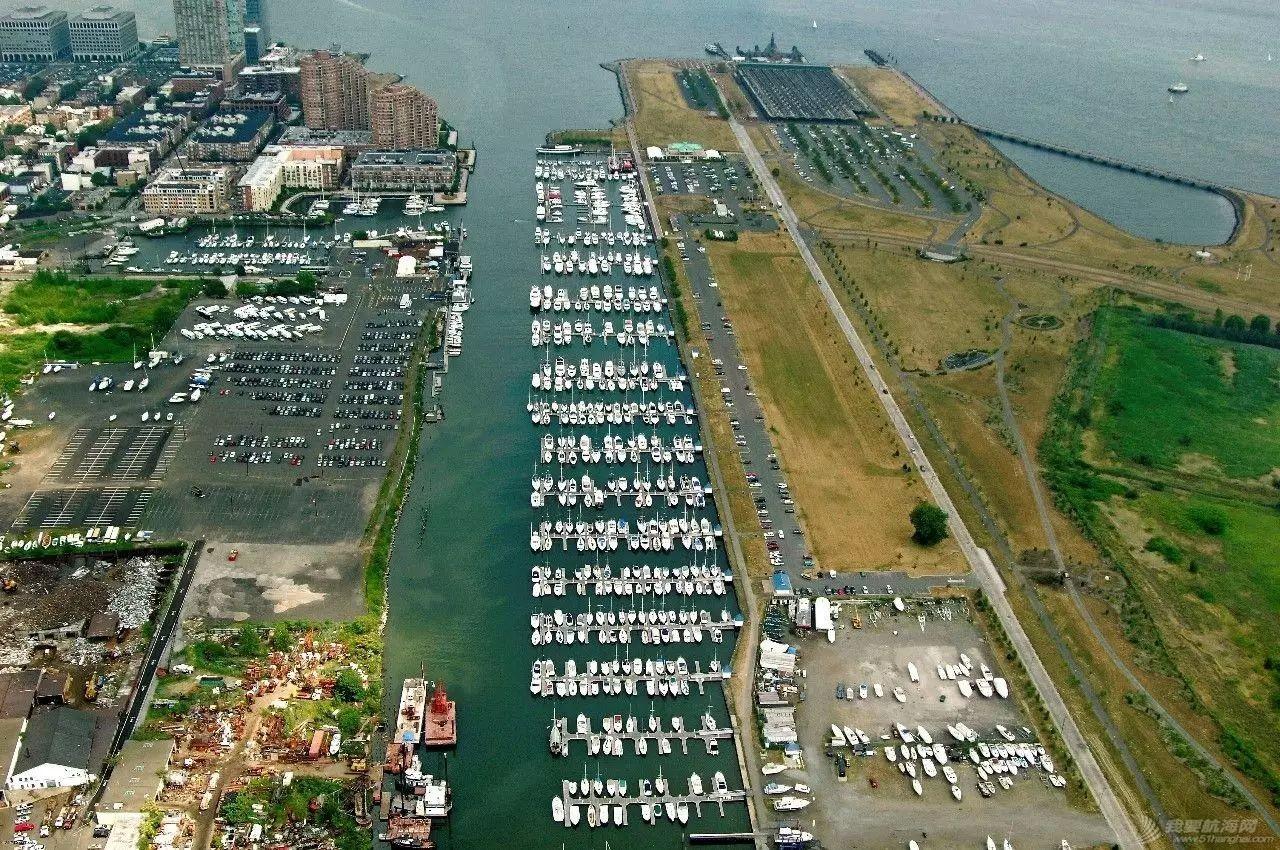英国,Marina,无妨,看看,编辑 英美108家游艇港航拍大片 ,Southampton, California,Florida,Maryland  084013dpwxmb8x3tmb3twg