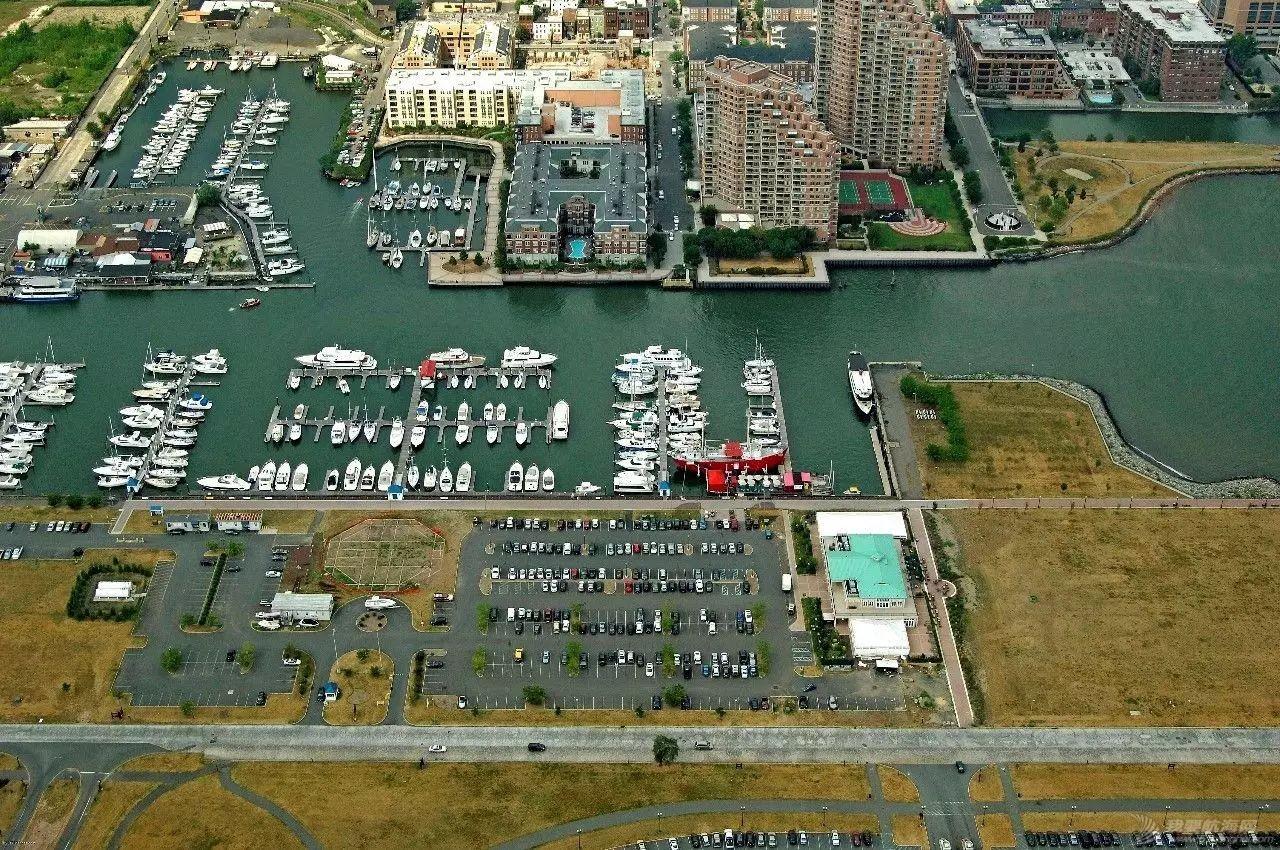 英国,Marina,无妨,看看,编辑 英美108家游艇港航拍大片 ,Southampton, California,Florida,Maryland  084013m2kfu20yxzuv5yvy