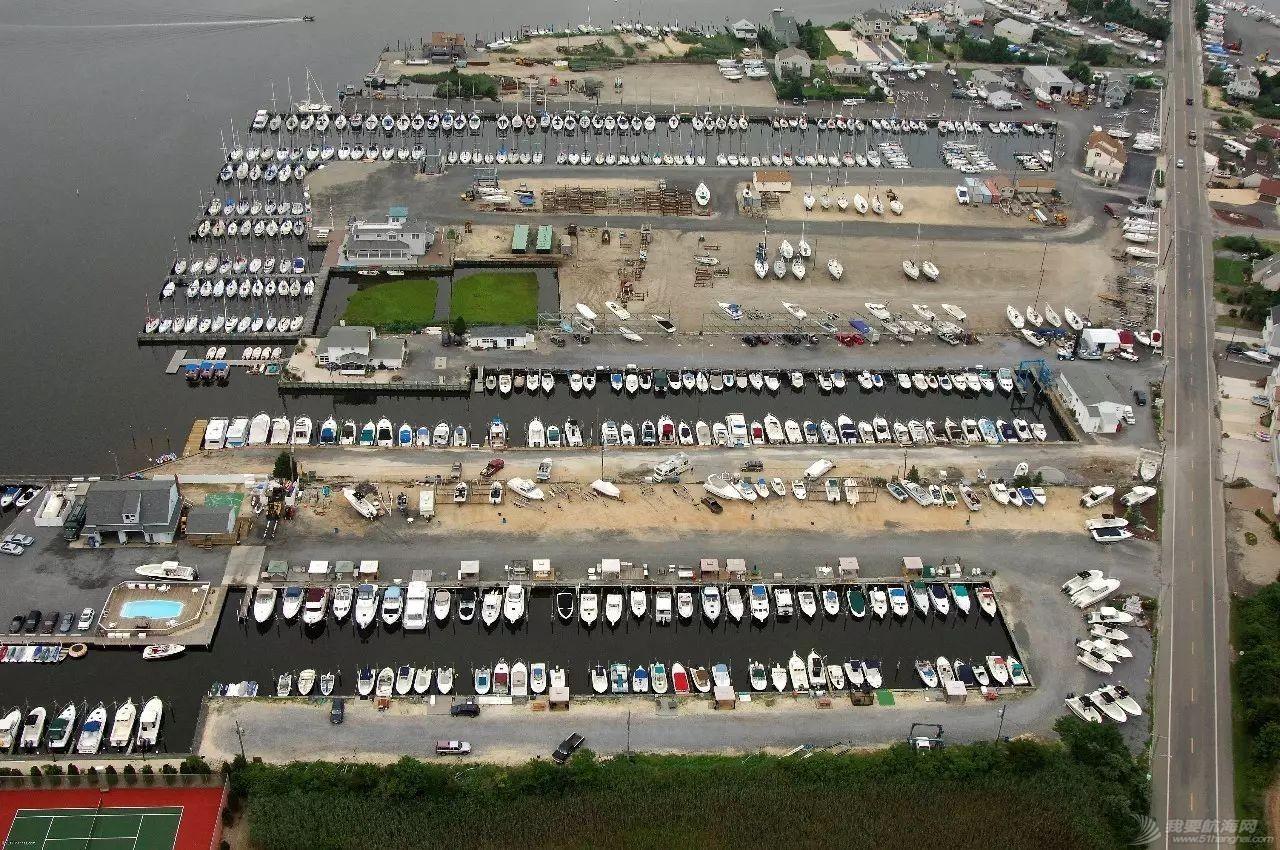 英国,Marina,无妨,看看,编辑 英美108家游艇港航拍大片 ,Southampton, California,Florida,Maryland  084014p2xggzrbjgr6jwfx