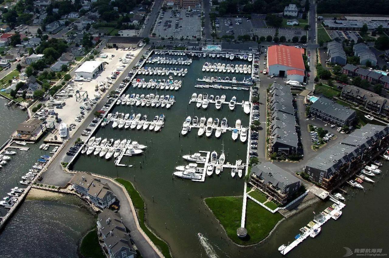 英国,Marina,无妨,看看,编辑 英美108家游艇港航拍大片 ,Southampton, California,Florida,Maryland  084015kwt58otapuux69tx