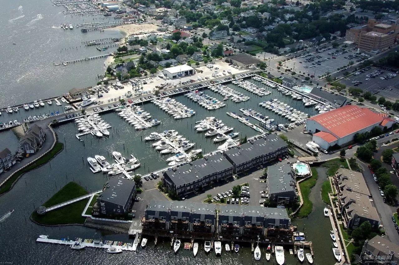 英国,Marina,无妨,看看,编辑 英美108家游艇港航拍大片 ,Southampton, California,Florida,Maryland  084015ompvvvzlq9vhvzam