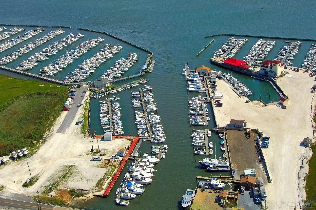 英国,Marina,无妨,看看,编辑 英美108家游艇港航拍大片 ,Southampton, California,Florida,Maryland  084015vkwqiqoqntkimuzz