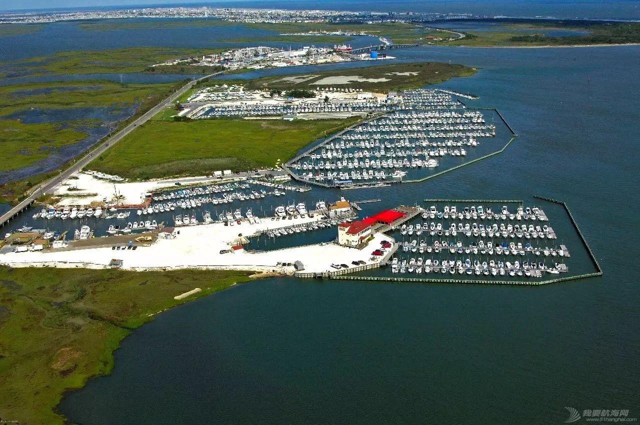 英国,Marina,无妨,看看,编辑 英美108家游艇港航拍大片 ,Southampton, California,Florida,Maryland  084016hr1c4cazv16w4ha6