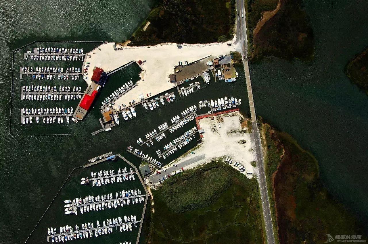 英国,Marina,无妨,看看,编辑 英美108家游艇港航拍大片 ,Southampton, California,Florida,Maryland  084016j4xlkwmkk7kz243x