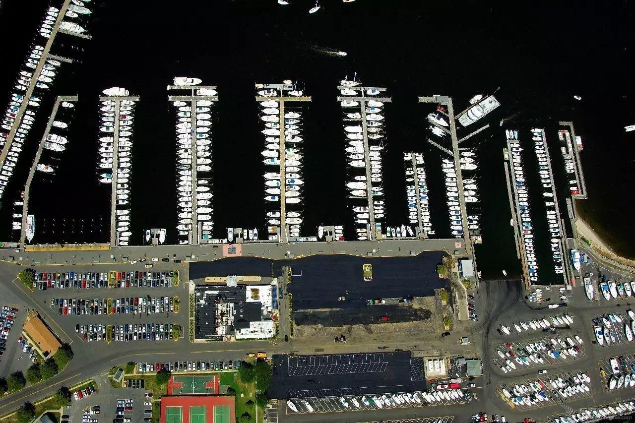 英国,Marina,无妨,看看,编辑 英美108家游艇港航拍大片 ,Southampton, California,Florida,Maryland  084017e9ye0mts99e53y5c
