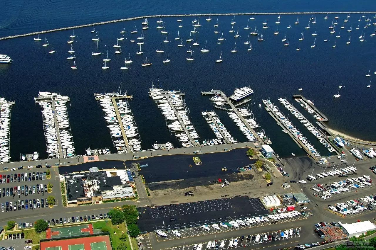英国,Marina,无妨,看看,编辑 英美108家游艇港航拍大片 ,Southampton, California,Florida,Maryland  084017epe6tg89bgndf1qo