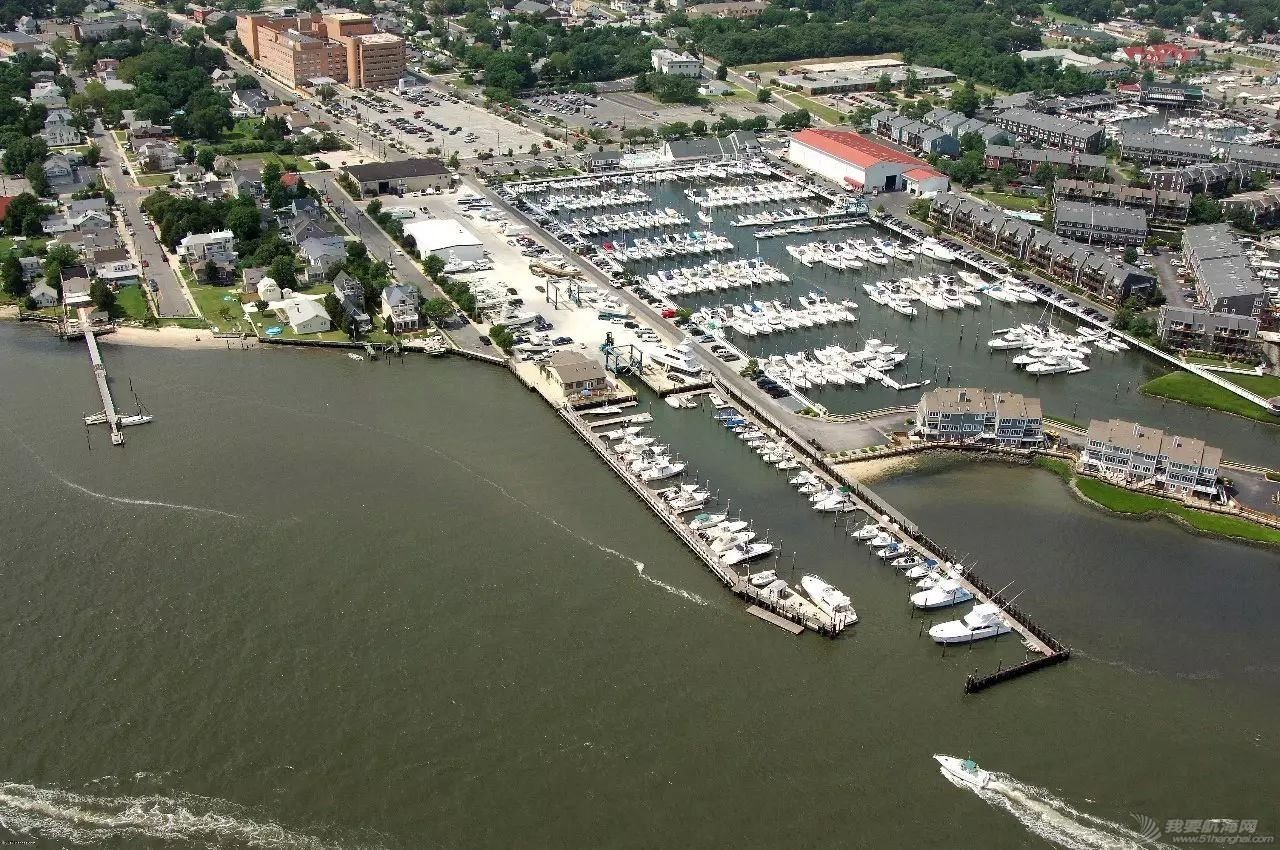 英国,Marina,无妨,看看,编辑 英美108家游艇港航拍大片 ,Southampton, California,Florida,Maryland  084018fog4o4xxsvgvdtdo