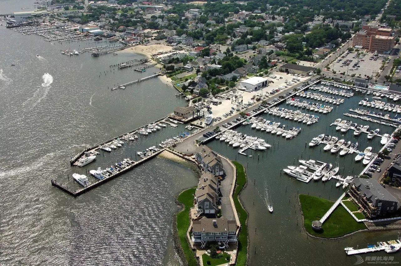 英国,Marina,无妨,看看,编辑 英美108家游艇港航拍大片 ,Southampton, California,Florida,Maryland  084018k2itl2cuz1i1m212