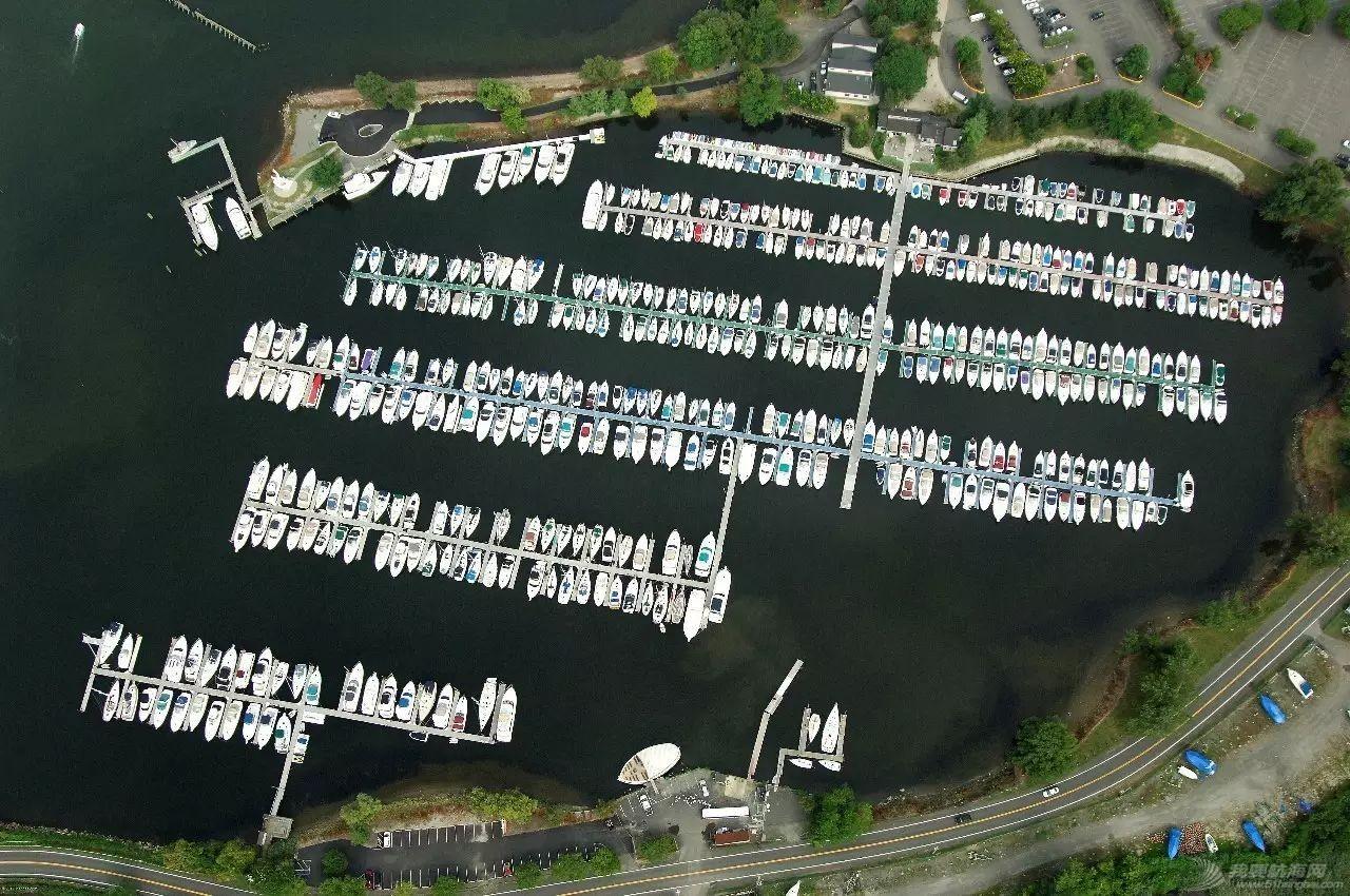 英国,Marina,无妨,看看,编辑 英美108家游艇港航拍大片 ,Southampton, California,Florida,Maryland  084019nqho6g73odcyzydh