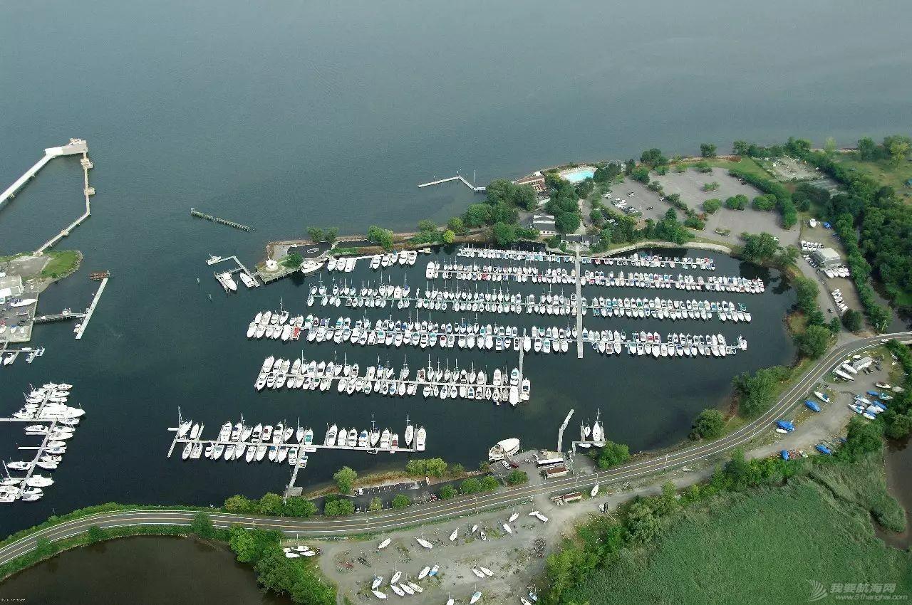 英国,Marina,无妨,看看,编辑 英美108家游艇港航拍大片 ,Southampton, California,Florida,Maryland  084019r9ntrph6oz9nrpkh
