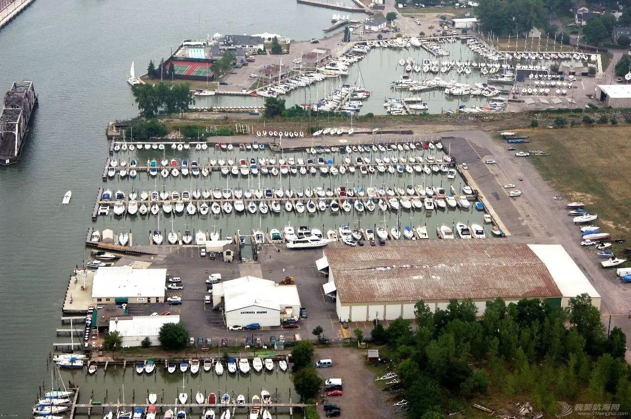 英国,Marina,无妨,看看,编辑 英美108家游艇港航拍大片 ,Southampton, California,Florida,Maryland  084020q8d810dmcmnmu3fv