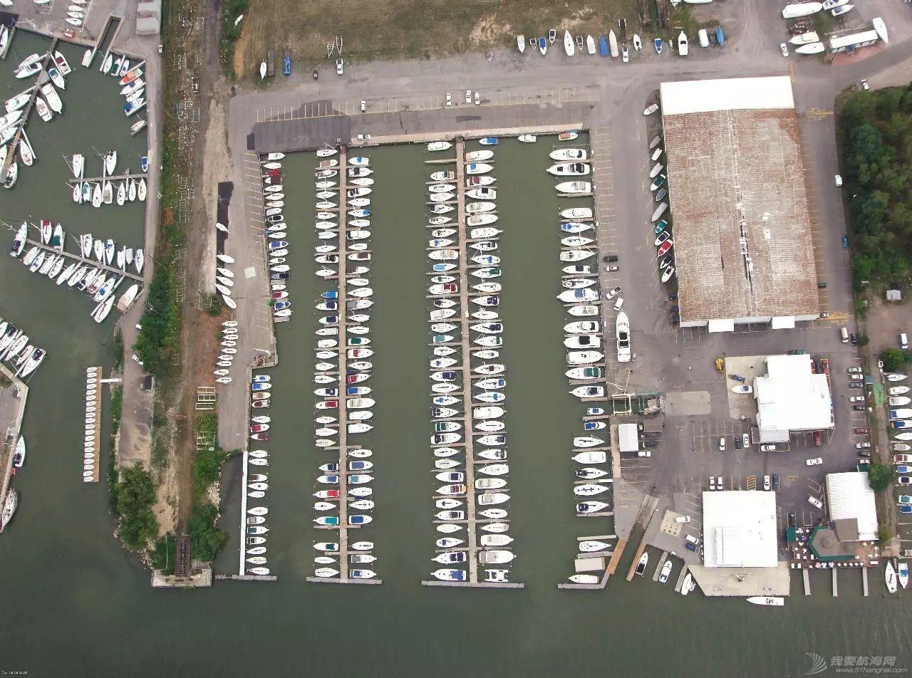 英国,Marina,无妨,看看,编辑 英美108家游艇港航拍大片 ,Southampton, California,Florida,Maryland  084020sd8g8d36hlnhfggh