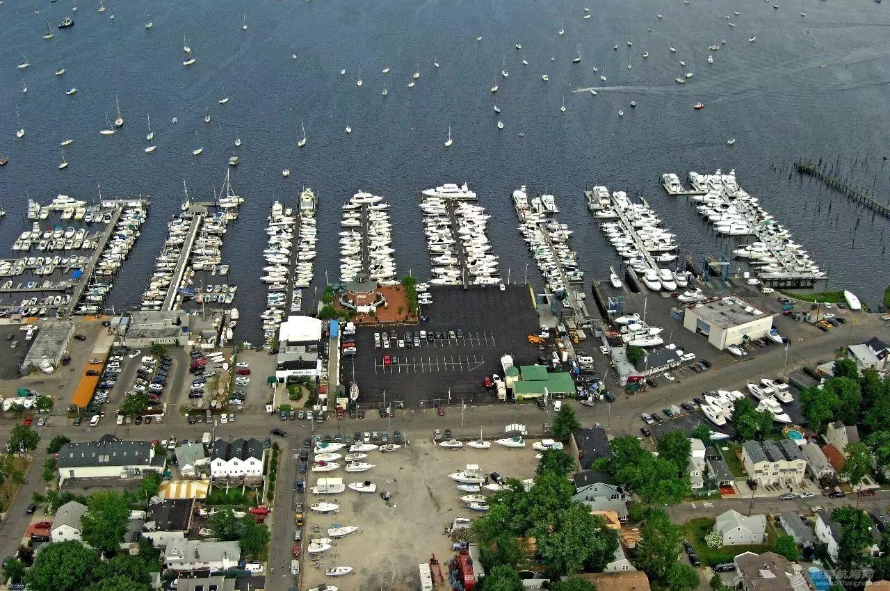 英国,Marina,无妨,看看,编辑 英美108家游艇港航拍大片 ,Southampton, California,Florida,Maryland  084021h5uxxpqqz85pz8qx