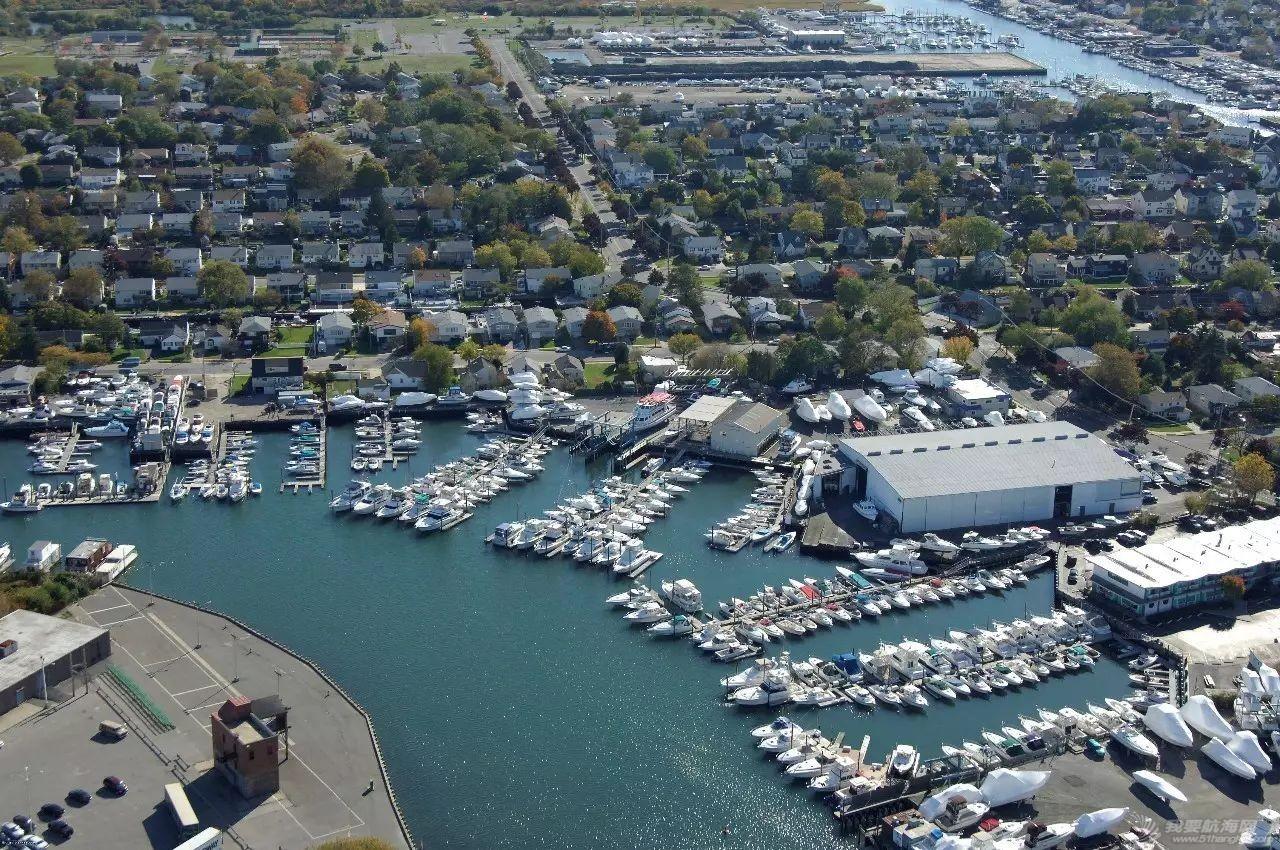 英国,Marina,无妨,看看,编辑 英美108家游艇港航拍大片 ,Southampton, California,Florida,Maryland  084021k9e8bpll48l1b1cb