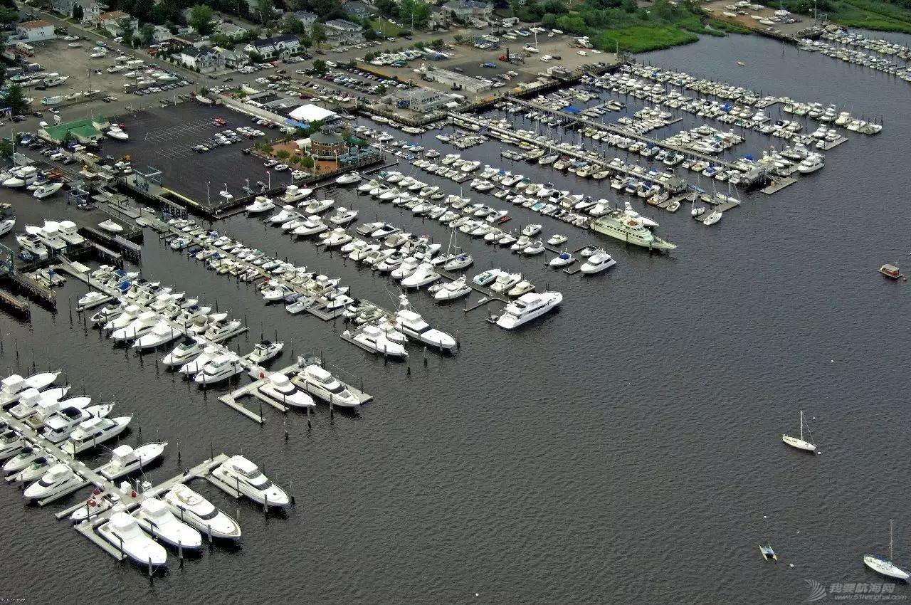 英国,Marina,无妨,看看,编辑 英美108家游艇港航拍大片 ,Southampton, California,Florida,Maryland  084021wkyu2njygyvykkq2