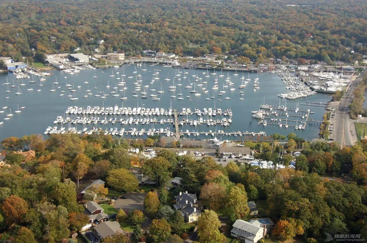 英国,Marina,无妨,看看,编辑 英美108家游艇港航拍大片 ,Southampton, California,Florida,Maryland  084022lx7hkhk7z0x6k2z0