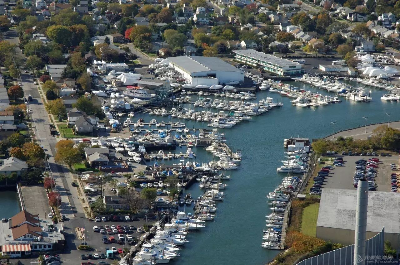 英国,Marina,无妨,看看,编辑 英美108家游艇港航拍大片 ,Southampton, California,Florida,Maryland  084022x3uo34jx6penunnx