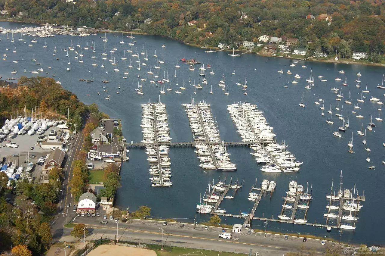 英国,Marina,无妨,看看,编辑 英美108家游艇港航拍大片 ,Southampton, California,Florida,Maryland  084023asi24m5rsgsjzrvm
