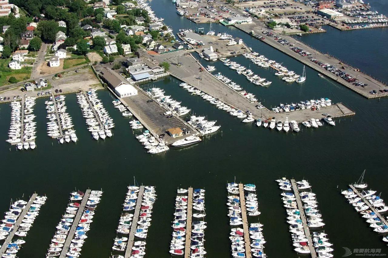 英国,Marina,无妨,看看,编辑 英美108家游艇港航拍大片 ,Southampton, California,Florida,Maryland  084023c09ecn9nnwfndygu