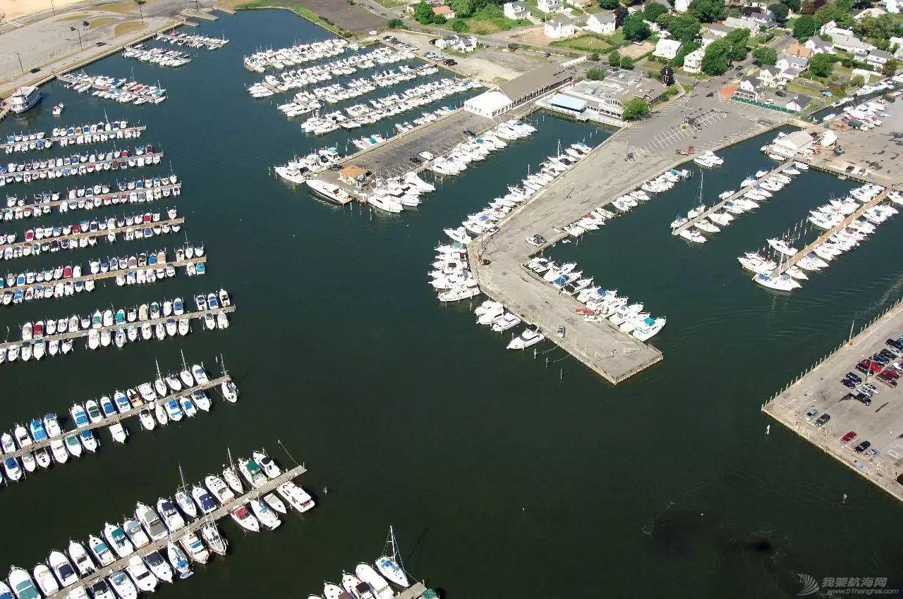 英国,Marina,无妨,看看,编辑 英美108家游艇港航拍大片 ,Southampton, California,Florida,Maryland  084023iklkv5vwkd5vgv2y
