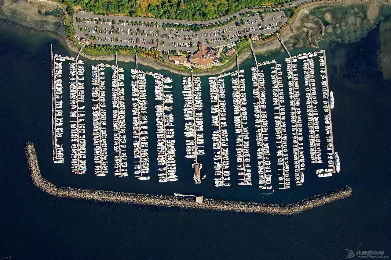英国,Marina,无妨,看看,编辑 英美108家游艇港航拍大片 ,Southampton, California,Florida,Maryland  084024b6wwbtdlfgwgjgsz