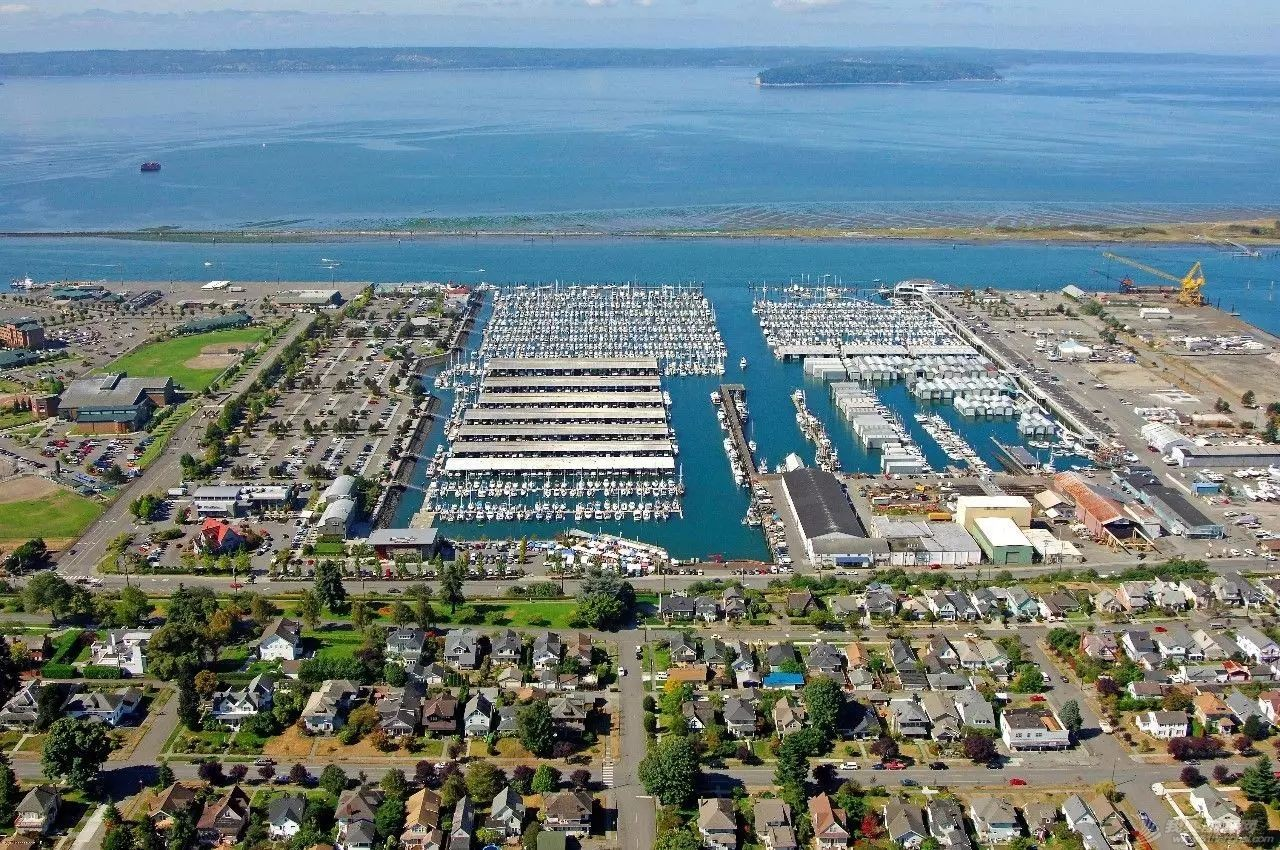 英国,Marina,无妨,看看,编辑 英美108家游艇港航拍大片 ,Southampton, California,Florida,Maryland  084024fn5vytag6rk6rgt6