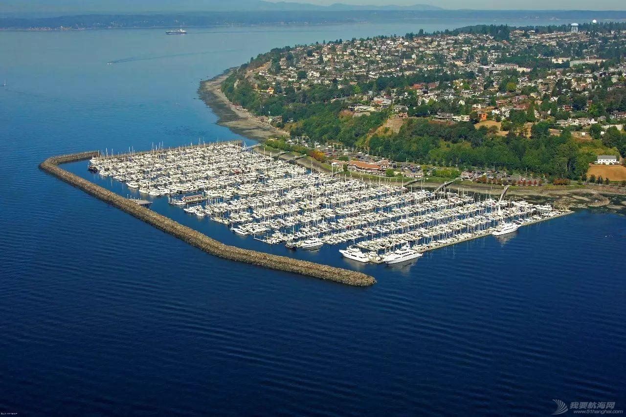 英国,Marina,无妨,看看,编辑 英美108家游艇港航拍大片 ,Southampton, California,Florida,Maryland  084024swbvu73wpwb3x31b