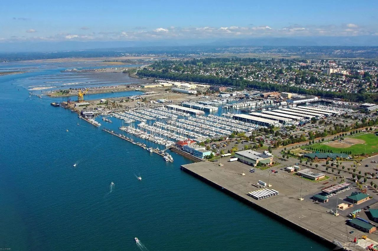 英国,Marina,无妨,看看,编辑 英美108家游艇港航拍大片 ,Southampton, California,Florida,Maryland  084025lveqwzwxjujjwvcu