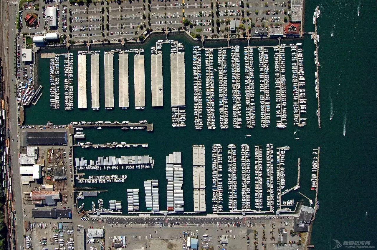 英国,Marina,无妨,看看,编辑 英美108家游艇港航拍大片 ,Southampton, California,Florida,Maryland  084026awlwwidwsehwliuf